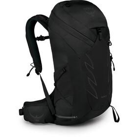 Osprey Talon 26 Backpack Men stealth black